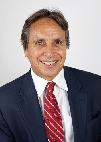 http://www.swkey.org/about/leadership/dr_juan_sanchez/